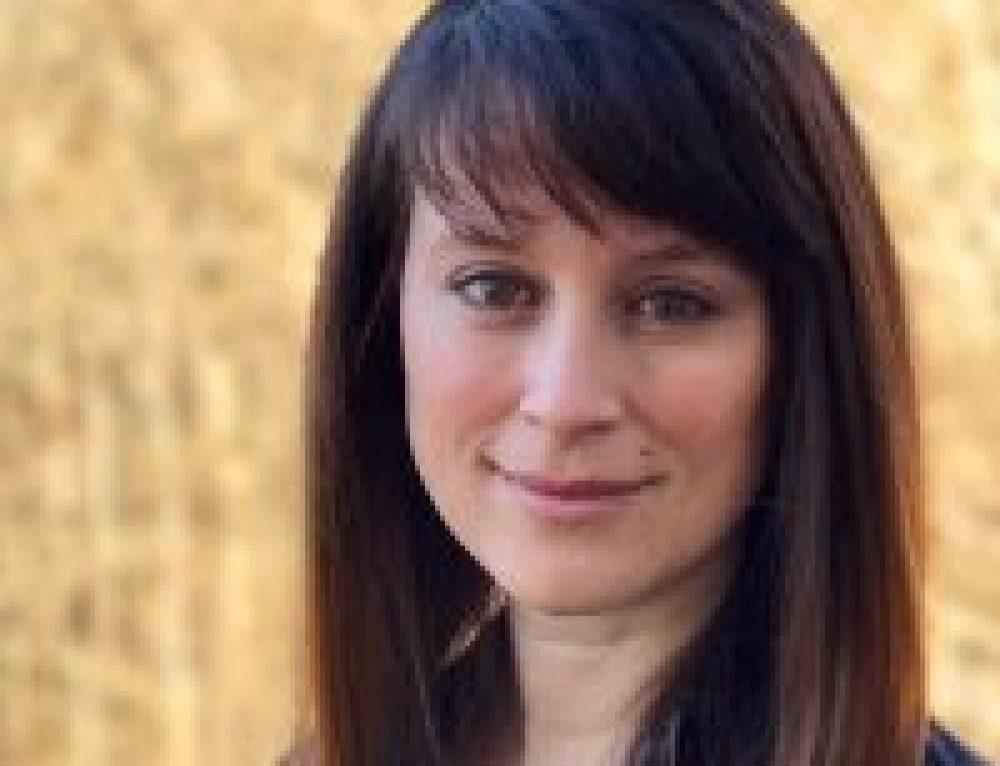 Jennifer Ortiz, PT's Presentation Slides on 'Pelvic Region Dysfunction in Clients with EDS' – Wellapalooza 2017