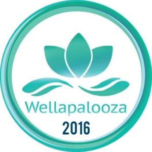 Wellapalooza 2016 Retreat Registration is live!